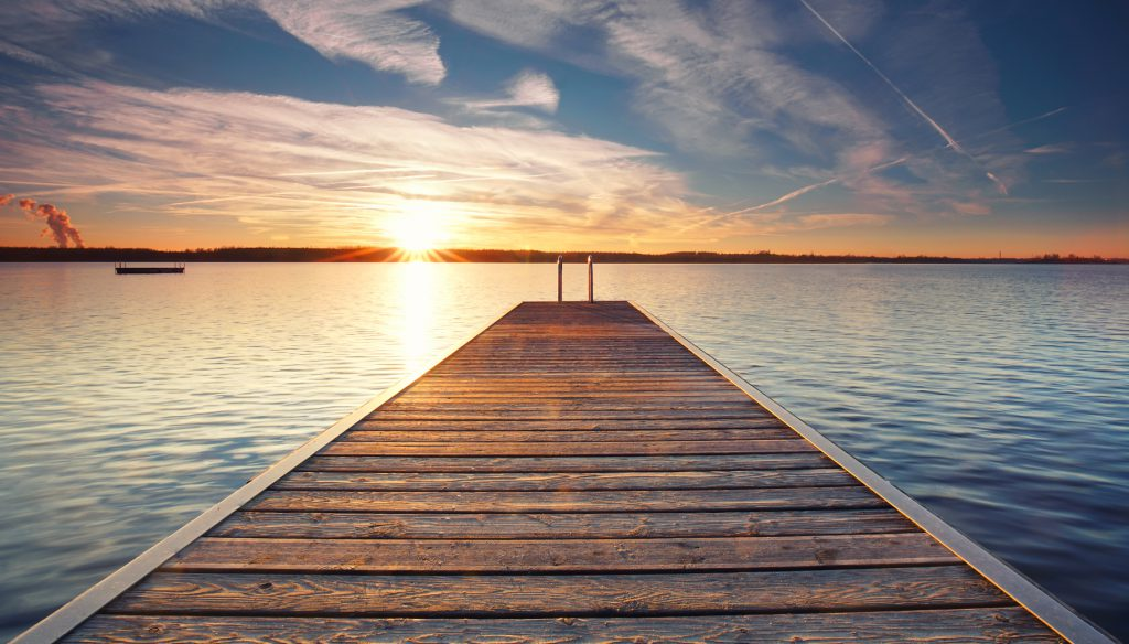 Meditation-Rekapitulation